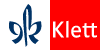 logo_klett