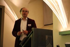 """""""Luther vermitteln"""" – Wittenberger Konferenz führte Wissenschaft und Pädagogik aus Religion und Geschichte zusammen"""